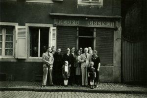 greiner-photo-2