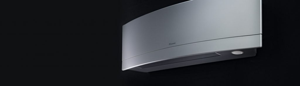 Installateur climatisation Bas-Rhin 67