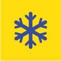 installateur-climatisation-67350