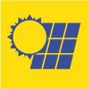installateur-photovoltaïque-67