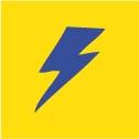 électriciené-67350