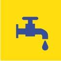 installateur-sanitaire-67350