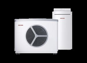 Installateur pompes à chaleur Bas-Rhin 67