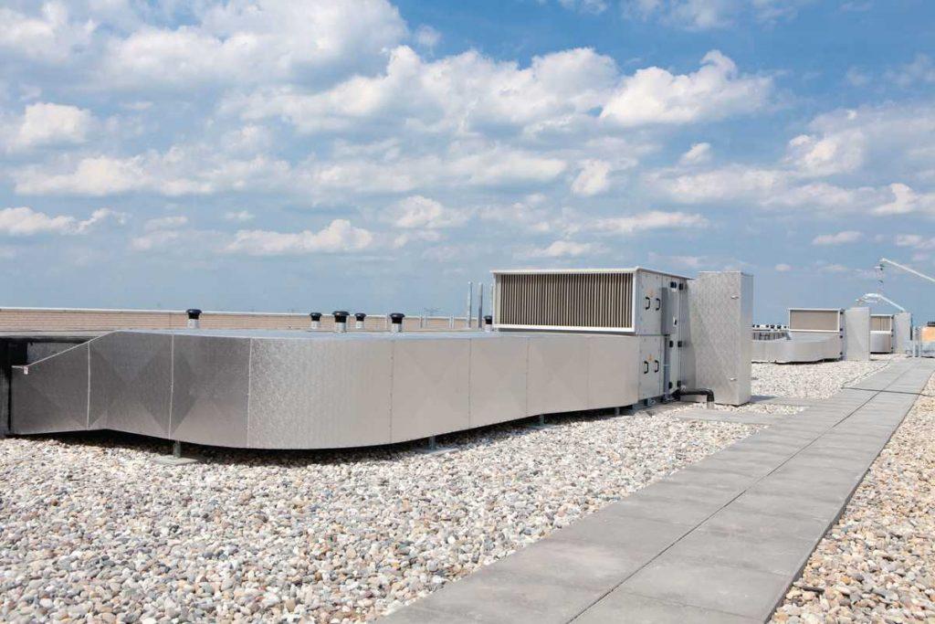 Installateur ventilation VMC