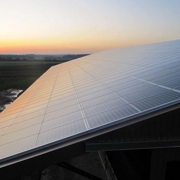 img_0987-greiner-realisation-photovoltaique