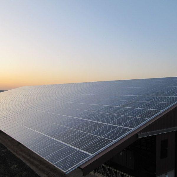 img_0993-greiner-realisation-photovoltaique