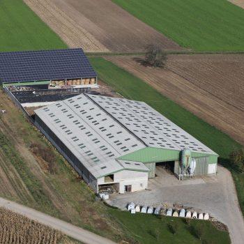 img_3137-greiner-realisation-photovoltaique