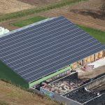 img_3138-greiner-realisation-photovoltaique
