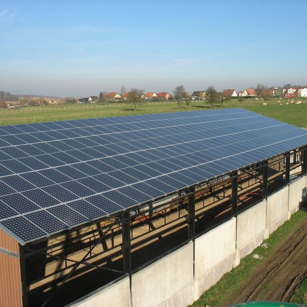 img_3255-greiner-realisation-photovoltaique