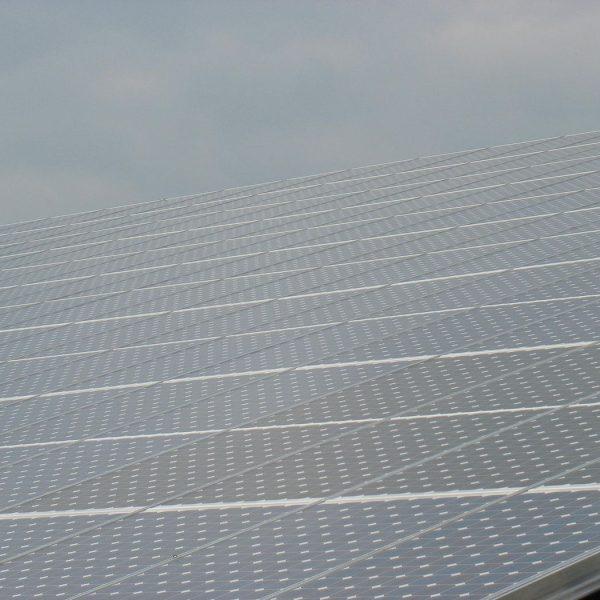img_4229-greiner-realisation-photovoltaique