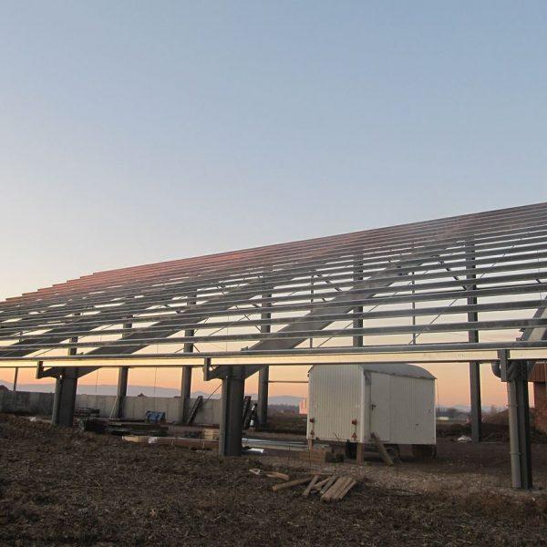 installation-photovoltaique-schleithal