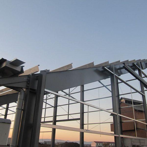 installation-photovoltaique-schleithal-67160