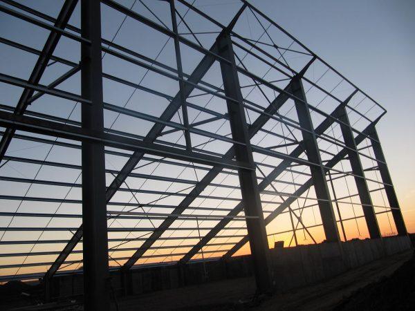 Installation photovoltaïque Schleithal 67160