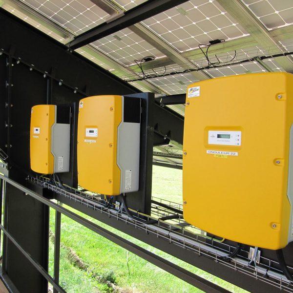 img_4494-greiner-realisation-photovoltaique