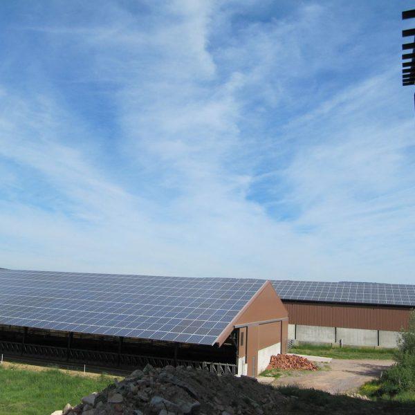 img_4499-greiner-realisation-photovoltaique