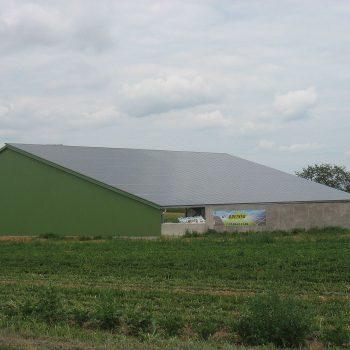 img_5254-greiner-realisation-photovoltaique