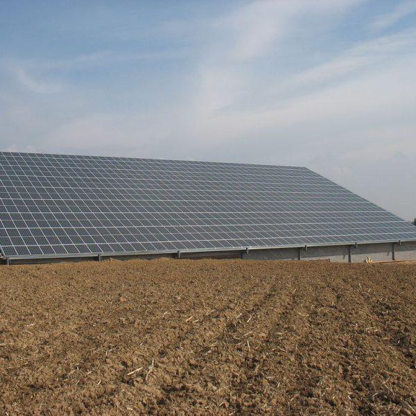greiner-installation-photovoltaique-schleithal