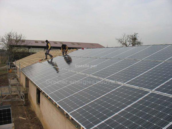 img_3604-greiner-installation-photovoltaique-wilshausen