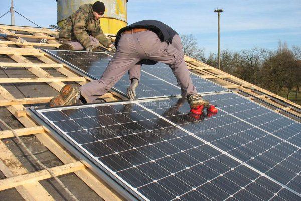 img_3618-greiner-installation-photovoltaique-wilshausen