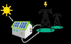 principe-fonctionnement-panneaux-solaires