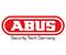 Greiner, votre chauffagiste en Alsace vous fait bénéficier des produits de la marque ABUS