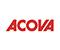 Greiner, votre chauffagiste en Alsace vous fait bénéficier des produits de la marque ACOVA
