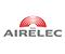 Greiner, votre chauffagiste en Alsace vous fait bénéficier des produits de la marque AIRELEC