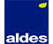 Greiner, votre chauffagiste en Alsace vous fait bénéficier des produits de la marque ALDES