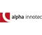 Greiner, votre chauffagiste en Alsace vous fait bénéficier des produits de la marque ALPHA INNOTEC