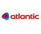 Greiner, votre chauffagiste en Alsace vous fait bénéficier des produits de la marque ATLANTIC
