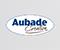 Greiner, votre chauffagiste en Alsace vous fait bénéficier des produits de la marque AUBADE