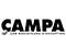 Greiner, votre chauffagiste en Alsace vous fait bénéficier des produits de la marque CAMPA