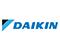 Greiner, votre chauffagiste en Alsace vous fait bénéficier des produits de la marque DAIKIN