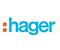 Greiner, votre chauffagiste en Alsace vous fait bénéficier des produits de la marque HAGER