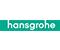 Greiner, votre chauffagiste en Alsace vous fait bénéficier des produits de la marque HANSGROHE