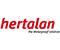 Greiner, votre chauffagiste en Alsace vous fait bénéficier des produits de la marque HERTALAN
