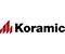 Greiner, votre chauffagiste en Alsace vous fait bénéficier des produits de la marque KORAMIC