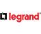 Greiner, votre chauffagiste en Alsace vous fait bénéficier des produits de la marque LEGRAND