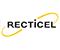 Greiner, votre chauffagiste en Alsace vous fait bénéficier des produits de la marque RECTICEL