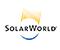 Greiner, votre chauffagiste en Alsace vous fait bénéficier des produits de la marque SOLAR WORLD