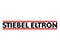 Greiner, votre chauffagiste en Alsace vous fait bénéficier des produits de la marque STIEBEL ELTRON