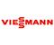 Greiner, votre chauffagiste en Alsace vous fait bénéficier des produits de la marque VIESSMANN