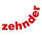 Greiner, votre chauffagiste en Alsace vous fait bénéficier des produits de la marque ZEHNDER