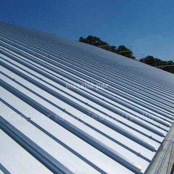5-greiner-installation-photovoltaique-reitwiller-67370