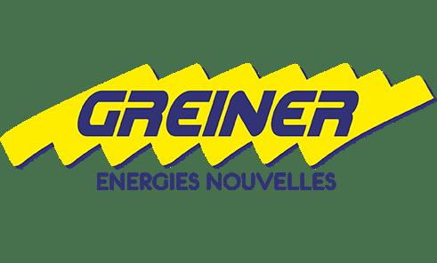 GREINER-energies nouvelles