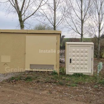 IMG_0911-greiner-installation-photovoltaique-westhouse-marmoutier-67440
