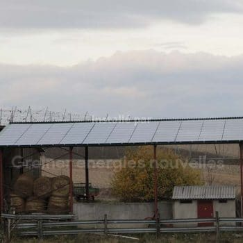 IMG_0917-greiner-installation-photovoltaique-westhouse-marmoutier