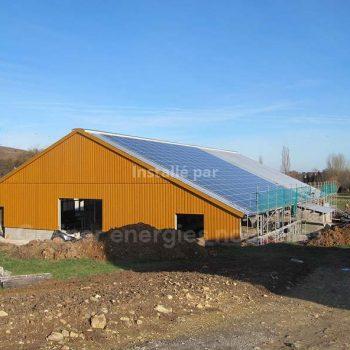 IMG_0961-greiner-installation-photovoltaique-wangen-67520