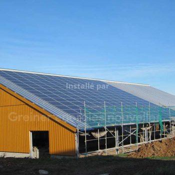 IMG_0962-greiner-installation-photovoltaique-wangen-67520