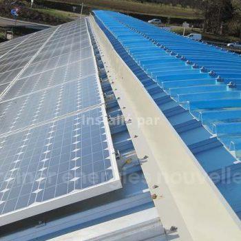 IMG_0963-greiner-installation-photovoltaique-wangen-67520